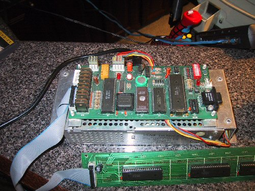CHAMI (driver board) with 12 cell Mini.jpeg - 88146 Bytes